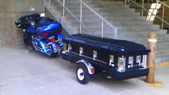 coffintrailer2