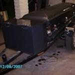 coffintrailer3