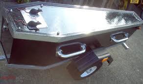 coffintrailer5