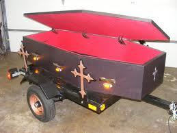 coffintrailer6