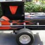 coffintrailer7