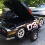 decaled_racecar_trunk