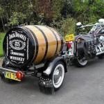 jackdaniels trailer