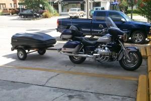 bikeandtrailer
