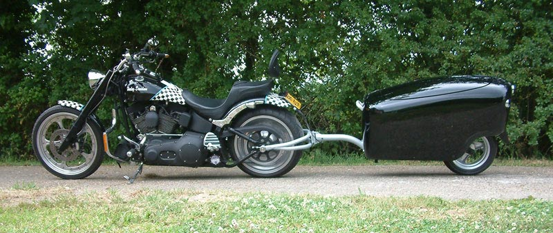 mono wiring diagram images further table l wiring diagram on single motorcycle trailer