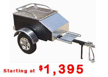 USA trailer store for pull behind motorcycle trailer ad1