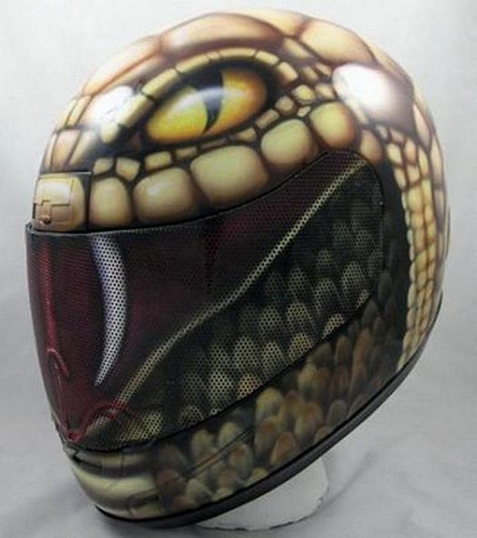 Helmet Dreams Pull Behind Motorcycle Trailers