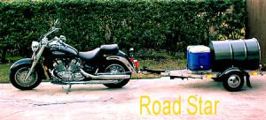 Yamaha_Road_Star
