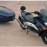 yamaha motorcycle trailers2