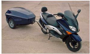 yamaha motorcycle trailers2
