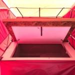 kwik-kamp-ii-small-lightweight-camper-trailer